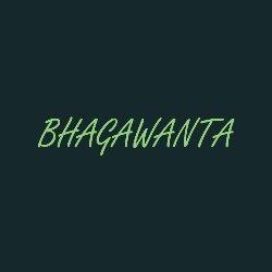 Bhagawanta Studio avatar