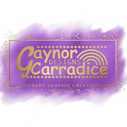 Gaynor Carradice Designs Avatar