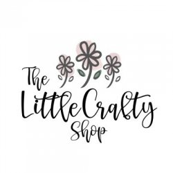 The Little Crafty Shop avatar