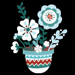 Dream illustration avatar
