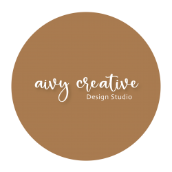 Aivy Creative Design Studio avatar