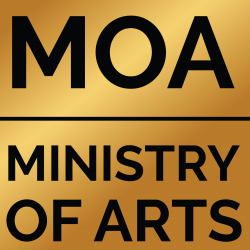 Ministry Of Arts avatar
