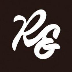 Rhydan Studio Avatar