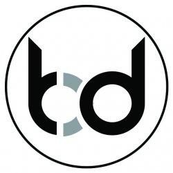 TypeDesign avatar