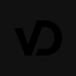 Vectogravic Design avatar