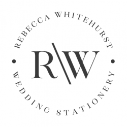 R Whitehurst Design avatar