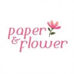 Paper&Flower avatar