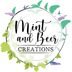 Mint & Beer Creations Avatar