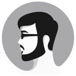 Ridwanfil avatar