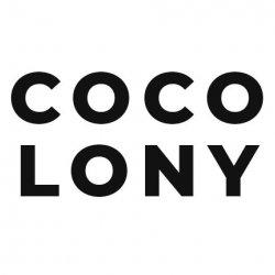 Cocolony Avatar