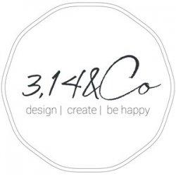 3.14&Co avatar