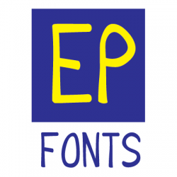 Emily Penley Fonts Avatar