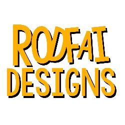 Rodfai Designs Avatar