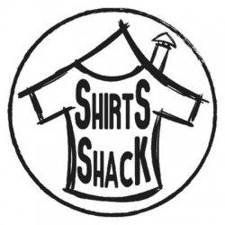 ShirtsShack Avatar