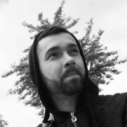 Aleksandr Creator avatar