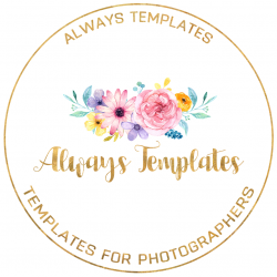 Always Templates Avatar