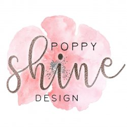 Poppy Shine Design avatar