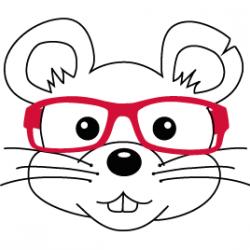 Craf Craf avatar