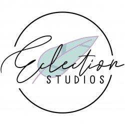 Eclection Studios Avatar