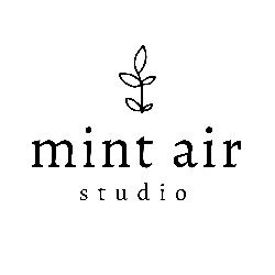 Mint Air Studio Avatar