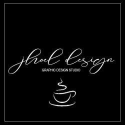 Jhoel Design avatar
