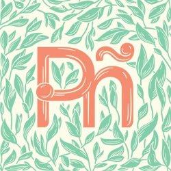 Pinata  avatar