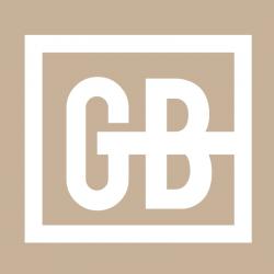 Graphics Bundles avatar