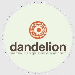 Dandelion Studio Avatar