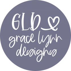 Grace Lynn Designs Avatar