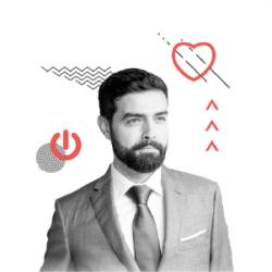 Lovepower Designs avatar