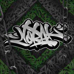 Corak avatar