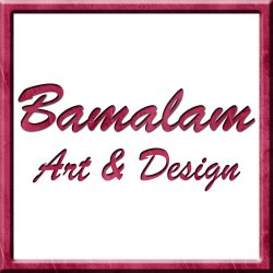 Bamalam Art & Design Avatar