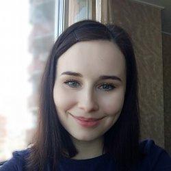 KsenyaArt avatar