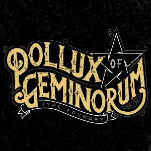 Pollux of Geminorum Avatar