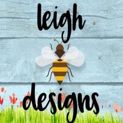 LeighBee Designs avatar