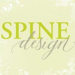 SPINEdesign avatar