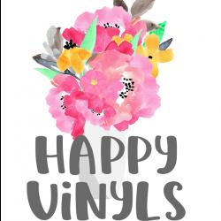 Happy Vinyls avatar