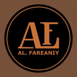 Alfareaniy avatar