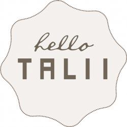 Hello Talii avatar