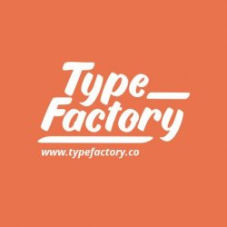 Typefactory Avatar