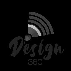 Design360 Avatar