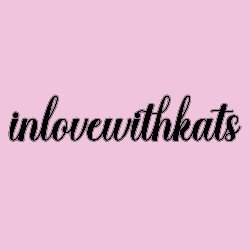 inlovewithkats Avatar