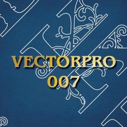 vectorPRO007 avatar