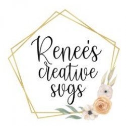 Renee's Creative Svg's Avatar