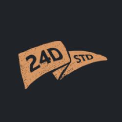 24design studios Avatar