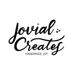 JovialCreates avatar