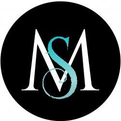 SVGbank-Mashoid Studio avatar