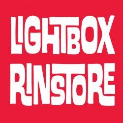 lightbox rinstore Avatar