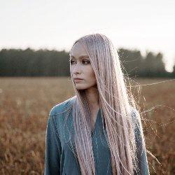 OLGA ROMANOVA avatar