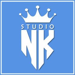 NK Creative Avatar